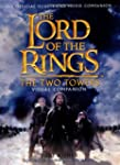 The Two Towers Visual Companion: The...