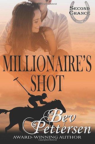 Millionaires Shot Bev Pettersen