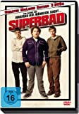 Superbad (Unrated McLovin Edition) [2 DVDs]