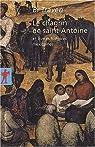 Le chagrin de saint Antoine et autres histoires mexicaines par Traven
