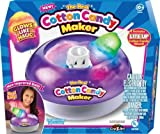 The Real Kitchen Toys Kids Play Cotton Candy Maker by Unknown