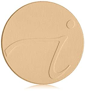 Jane Iredale Pure Pressed Base, Radiant, 0.35 oz - Refill