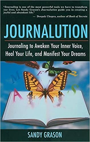 f070c2e671 Journalution  Journaling to Awaken Your Inner Voice