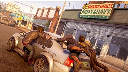 State of Decay 2 - Ultimate Edition for Xbox One USA: Amazon.es ...