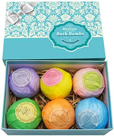 bath-bombs-ultra-lux-gift-set-6-xxl