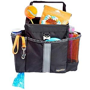 High Road Dog Travel Bag