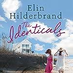 The Identicals | Elin Hilderbrand