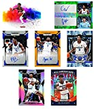 2019/20 Panini Prizm Draft Picks Basketball HOBBY