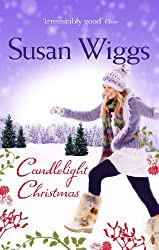 Candlelight Christmas (The Lakeshore Chronicles - Book 10)