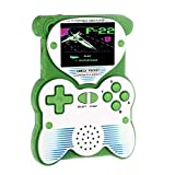 CreazyBee Panda Handheld Game Console 2....
