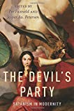 The Devil's Party: Satanism in Modernity