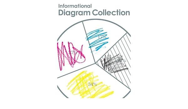 Informational Diagram Collection: Yu Fukushi: 9784894448100 ...