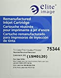 Elite Image ELI75344 75344 Toner Cartridge