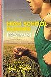 High School Runner: Freshman