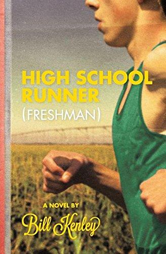 River Runners Edge (High School Runner: Freshman)