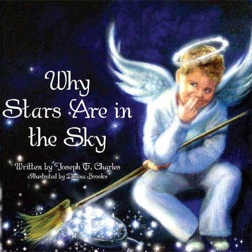 Download Why Stars Are in the Sky pdf epub