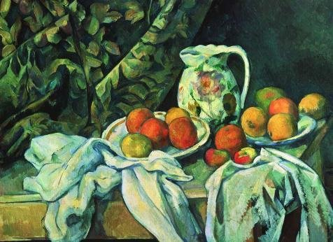 oil-painting-paul-cezanne-still-life-with-a-curtain1898-printing-on-high-quality-polyster-canvas-24x