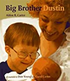 By Alden R. Carter Big Brother Dustin [Hardcover] for sale  Delivered anywhere in USA