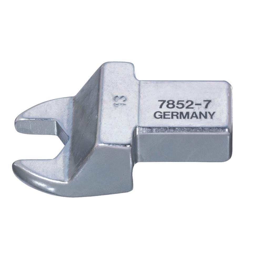 Bahco 7852-7-18 - Insert Tool 14X18; 18Mm