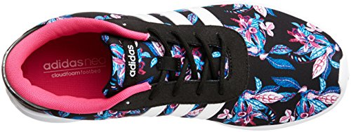 adidas Sneakers Racer AW3835 LITE W Black store cheap online I2IRHj