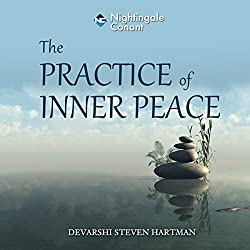 The Practice of Inner Peace