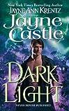 Dark Light, Jayne Castle, 051514519X