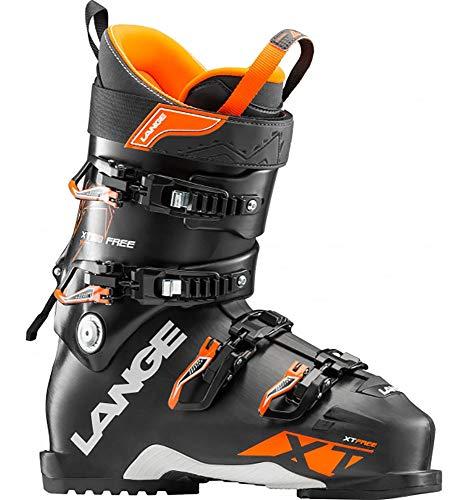 Dynastar Mens Lange XT 100 Free Ski Boots 2019/26.5