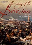 Crossing The Berezina (GREAT BATTLES OF FIRST EMPIRE)