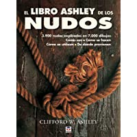 El Libro de Ashley de los Nudos