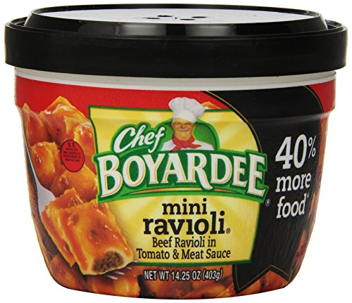 chef-boyardee-mini-beef-ravioli-1425-ounce-microwavable-bowls-pack-of-12