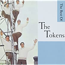 Wimoweh: The Best of the Tokens