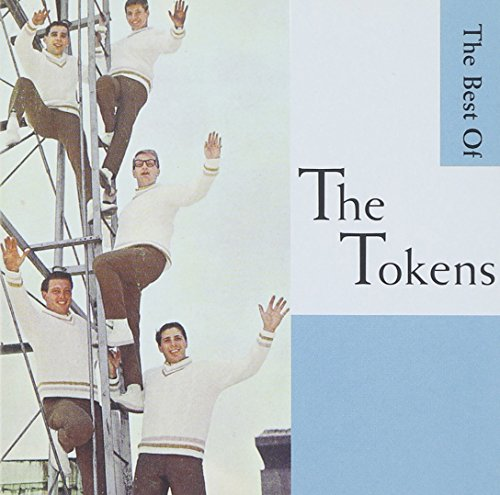 wimoweh-the-best-of-the-tokens