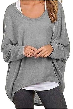 https://www.amazon.com/Womens-Casual-Oversized-Off-Shoulder-Pullover/dp/B01MAXRBID/ref=sr_1_3?ie=UTF8&qid=1508791304&sr=8-3&keywords=fashion&refinements=p_72%3A2661618011