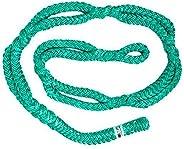 NOTCH Rope Logic Ultra Rigging Block Sling, 3/4&