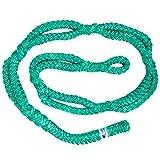 Notch Rope Logic Ultra Rigging Block Sling, 3/4