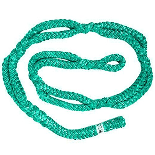 Notch Rope Logic Ultra Rigging Block Sling, 3/4