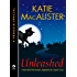 Unleashed: A Dark Ones Novella (A Penguin Special from New American Library) (Dark Ones series)