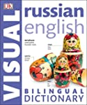 Russian-English Bilingual Visual Dict...