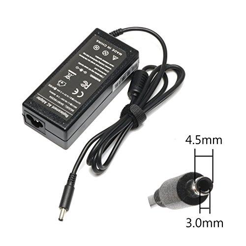 Ac Adapter Best Buy - 6