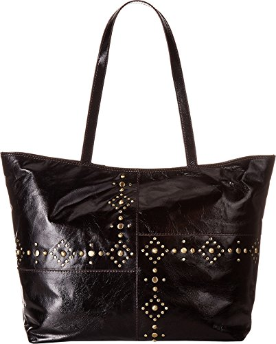 Hobo Womens Specter Black Specter Womens Hobo Black Black Womens Hobo Specter Womens Hobo TYqTIxa