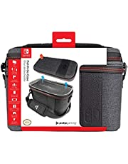 PDP Pull-N-Go-fodral Elite Edition Switch (Nintendo Switch)