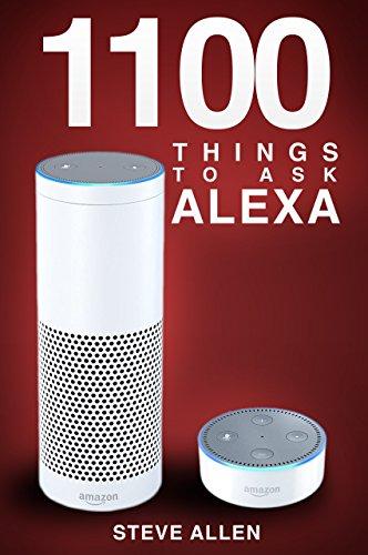 amazon-echo-1100-best-things-to-ask-amazon-your-echo-dot