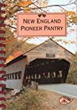 New England Pioneer Pantry, Telephone Pioneers of America, Merrimack Valley Works Chapter #78, 087197309X