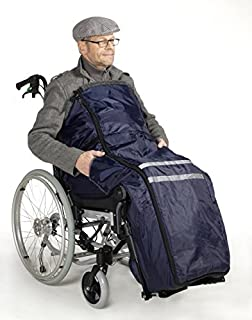 Saco de Silla saco avispas Saco silla Saco
