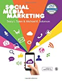 img - for Social Media Marketing book / textbook / text book