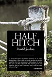 Half Hitch, Donald Junkins, 1450202799