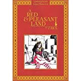 LFP: A Red & Pleasant Land (HC)