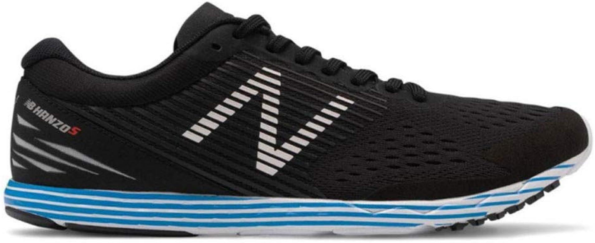 MHANZSGF Trail Running Shoe, Multicolor