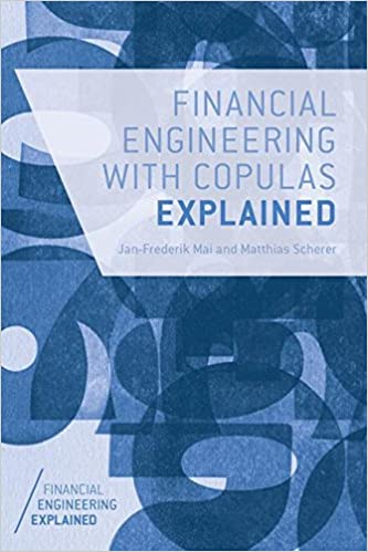 Financial engineering with copulas explained financial financial engineering with copulas explained financial engineering explained 2014th edition fandeluxe Gallery