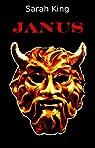 Les enquêtes d'Olivia Kasner, tome 16 : Janus  par King